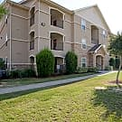 Village Place - Gulfport, MS 39503