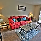 Rosemont Apartments - Oklahoma City, OK 73159