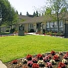 Windbridge Village - Sacramento, CA 95831