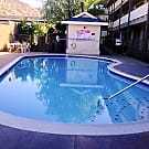 Willow Creek Apartments - El Cajon, CA 92021