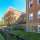 Suburban Court Apartments - Ardmore, PA 19003