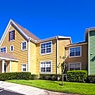 Arium Hunters Creek - Orlando, FL 32837