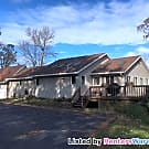 2bd/2ba Furnished Lake Home Avail 11/7 - Annandale, MN 55302