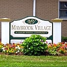 Maybrook Village Apartments - Maybrook, NY 12543