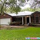 Anderson Mill home Available NOW! - Austin, TX 78729