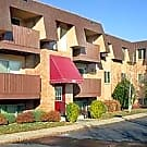 Westport Apartments - Arvada, Colorado 80002