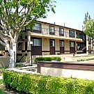Laurel Heights Apartments - Riverside, CA 92503