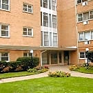 1447 West Touhy Apartments - Chicago, Illinois 60626