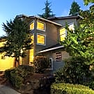 Emerald Ridge - Bellevue, Washington 98005