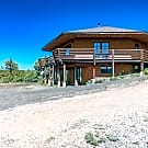 5600 County Road 700 - Pagosa Springs, CO 81147