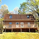 233 Cliftview Drive - Chattanooga, TN 37415
