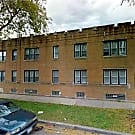 Sangamon Apartments - Chicago, IL 60620