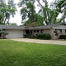 4 BEDROOMS AND GAME ROOM! - Tulsa, OK 74105