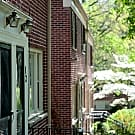 Northfield Townhouses - West Orange, NJ 07052
