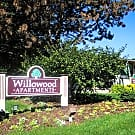 Willowood - Lansing, MI 48911