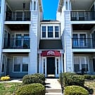 Huge 2bed 1bath Condo!! - Nottingham, MD 21236