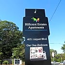 Hillcrest Estates Apartments - Mobile, AL 36609