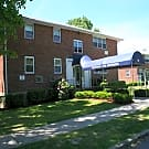 Crestwood Lake Apartments - Yonkers, NY 10710