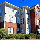 Riverstock Apartments - Woodstock, GA 30188