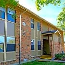 Antigua Village Apartments - Fort Worth, TX 76105