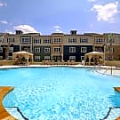 Amberleigh Shores - Wilmington, North Carolina 28411