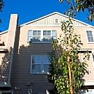 Amazing 3 Bed/3.5 Bath rental home in the heart of - Sunnyvale, CA 94086