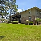 Lake Forest Apartments - Daphne, Alabama 36526
