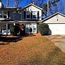 Master on the Main! - Stone Mountain, GA 30088