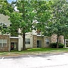 Granite Run Apartments - Baltimore, MD 21244
