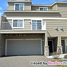 Spacious 3BD/2BA Townhouse in Maple Grove - Maple Grove, MN 55311