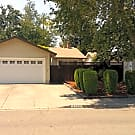 Lovely one-level home located in West Santa Rosa! - Santa Rosa, CA 95401