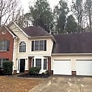 Updated Executive Home in Powder Springs - Powder Springs, GA 30127