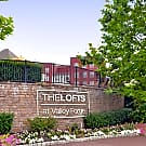 The Lofts At Valley Forge - Eagleville, PA 19403