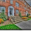 Swansen Apartments - Arlington, VA 22209
