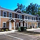 Adderman Pointe - Augusta, Georgia 30907