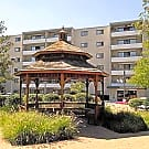 Ridgewood Park Apartments - Parma Heights, Ohio 44130