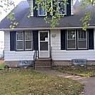 2 Bed 1 1/4 Bath $1050 St. Cloud - Saint Cloud, MN 56303