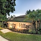 Country Villas - Oceanside, CA 92058