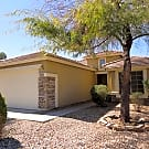 We expect to make this property available for show - Surprise, AZ 85379