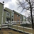 Four Bedroom in Hermitage! - Hermitage, TN 37076