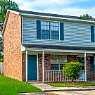 Northlake Townhomes - North Charleston, SC 29418