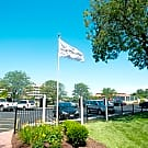 The Apartments at Woodfield Crossing - Rolling Meadows, Illinois 60008
