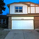 A Home of Space and Comfort! - Westminster, CO 80031