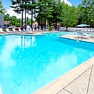 Foxrun Apartments - Clifton Park, NY 12065