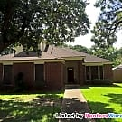 COZY 3 BEDROOM 2.5 BATHROOM 2 STORY!! - Cypress, TX 77429
