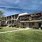 Sea Aire and Mystic Point Apartments and Townhomes - Somers Point, NJ 08244