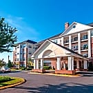 Evergreens At Smith Run Senior Housing - Fredericksburg, VA 22401
