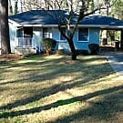Beautifully Renovated 3 BR/1 BA Home in Decatur... - Decatur, GA 30032