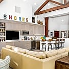 The Shores at McIntosh Lake - Longmont, CO 80503