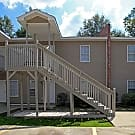 2 Square Apartments - Hattiesburg, MS 39402
